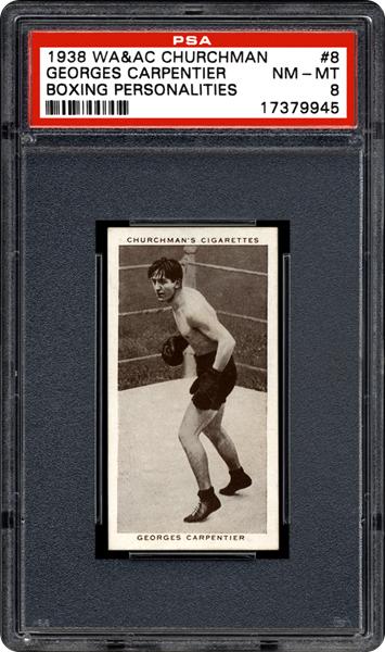 karty bokserskie woro