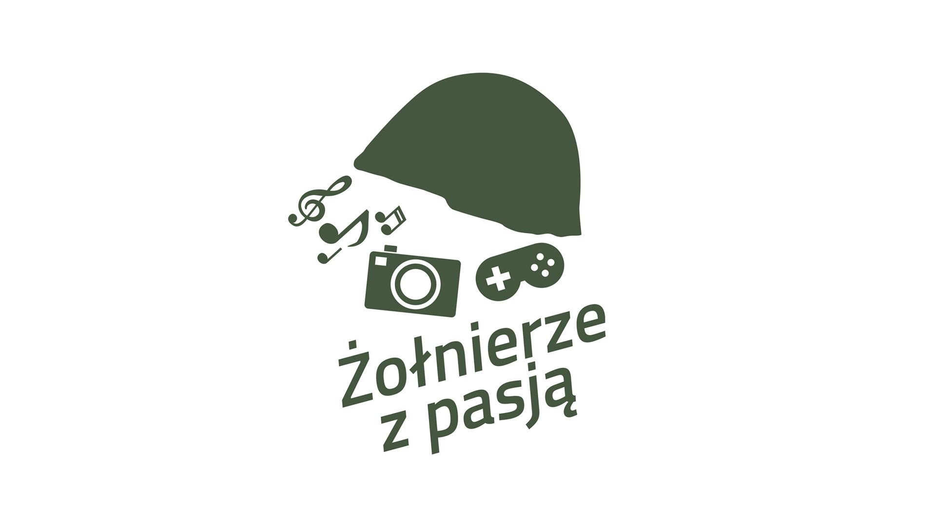 Żołnierze z pasją - WORO Paweł Worobiej Manwith Passion