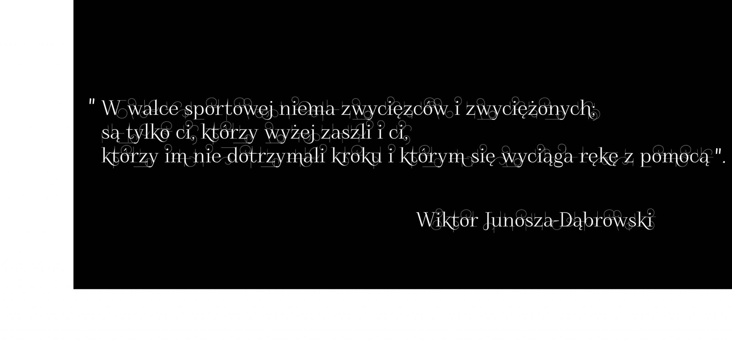 WORO Manwith Passion Paweł Worobiej